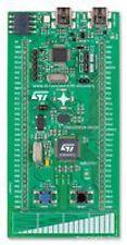 DEV KIT, STM32F072B DISCOVERY Part # STMICROELECTRONICS STM32F072B-DISCO
