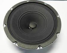 Atlas Soundolier Model C5 Speaker