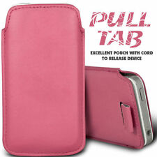Pouches/Sleeves for Alcatel Pop C5