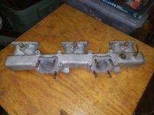 Austin Healey 100/6, 3000 Intake Manifold, Original, #3