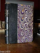 Cim Albert Petit manuel de l'amateur de livres Paris Ernest Flammarion 1923