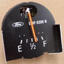 NOS 1985 - 1987 Lincoln Town Car Gas Fuel gauge E5VY-9305A