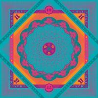GRATEFUL DEAD - CORNELL 5/8/77  3 CD NEW+