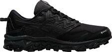 Asics Gel FujiTrabuco 8 GTX Mens Trail Running Shoes - Black