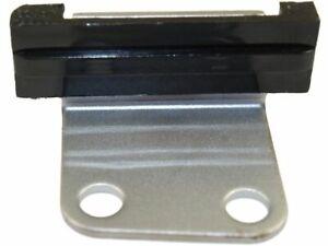For 2003-2008 Infiniti FX35 Timing Guide Rail Left Cloyes 62826BZ 2004 2005 2006