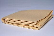 HI-TECH INDUSTRIES Synthetic Drying Cloth 23�� x 27�� 20006