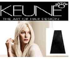 Keune Tinta 2.1 oz Permanent Hair Color - Select Your Color