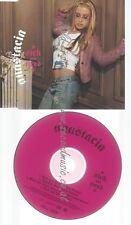 CD--ANASTACIA--SICK & TIRED
