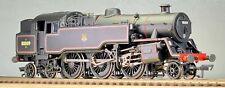Bachmann 00 gauge 2-6-4T standard class 4MT tank 80009 (DCC Fitted) 32-350DC