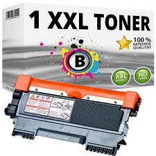 1 toner para Brother dcp-7055w 7057 hl-2130 2132e 2135w fax 2840 2845 2940 tn2010