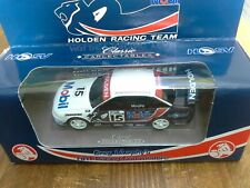 1:43 Classic Carlectables Holden Commodore ATCC,  G.Murphy, in Blisterverp.