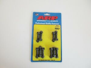 ARP 250-3005 FORD 9 INCH DIFFERENTIAL 3/8 STUD KIT
