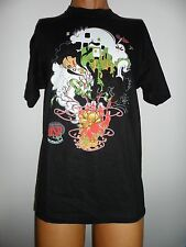 T-Shirt ※ DESPERADOS ※ Size M - Man New