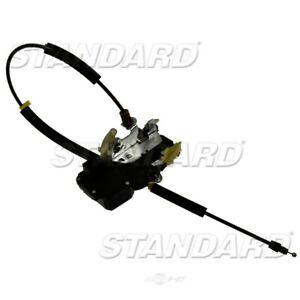 Door Lock Actuator  Standard Motor Products  DLA718