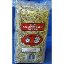 9x Animal Dreams Compressed Straw Mini 300191