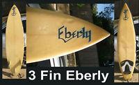 Surfboard Wedge Surfboard South Africa w Maisch Fins Gary Maisch Shape Wave
