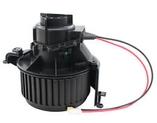Heater Blower Fan Motor 93191901 for Vauxhall Astra G H 98-10