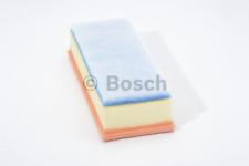 Luftfilter für Luftversorgung BOSCH F 026 400 157