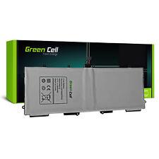 Batería Samsung Galaxy Tab 2 10.1 P5100 P5110 8000mAh
