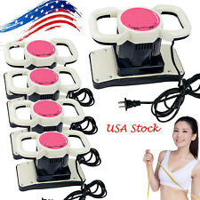 5pcs Variable Speed Body Slimming Machine Full Body Massager Home Body Care *Us*