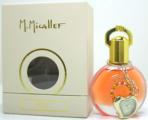 M.Micallef Watch 30 ML Edp / Eau De Parfum Spray