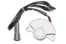 Neutral Safety Switch 1987 1988 FORD BRONCO FORD F150 F250 F350 E150 E250 E350