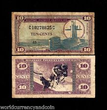 Usa United States 10 Cents Pm76 1968-1970 Mpc 681 Submarine Astronaut Space Walk
