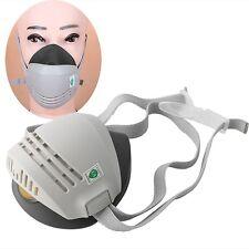 New Anti-Dust Gas Respirator Mask for Welder Welding Paint Spraying Cartridge