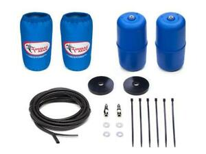 Airbag Man Suspension Helper Kit For Coil Springs CR5117HP fits Jeep Cherokee...