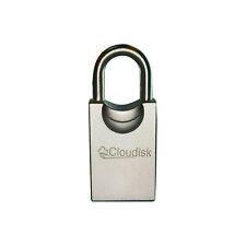 Cloudisk USB Flash Drive 2G 4G 8G 16G 32G 64G PenDrive Memory Stick Lock Storage