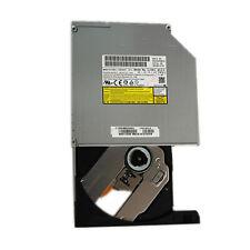DVD Brenner Laufwerk für HP Envy 15-k012nl, 17-j015er, 17-j140nf, m6-1201sg
