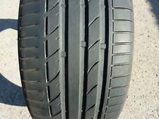 Bridgestone Potenza S001 RFT RSC 245 40 R 20 99Y 1x Sommerreifen DOT 2518