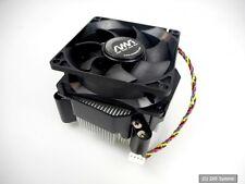 Ersatzteil: HP Fan, Heatsink, 579711-001 für Pavilion Elite, All-in-One 200, NEU