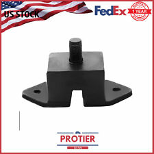 Front Engine Mount for JEEP CJ3 CJ5 CJ6 FC150 JEEPSTER