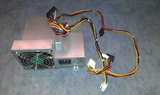HP Power Supply 403778-001 for DC7700/DC7600 and more..