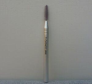 MAC 505SE Brow Groomer Brush, Travel Size, Brand New!