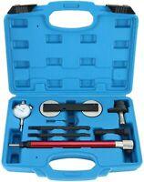 Engine Timing Tool Kit For VW AUDI Skoda 1.4/1.6FSi 1.4 TSi 1.2TFSi/FSi 8PC Set