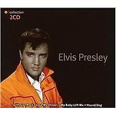 Orange Collection, Elvis Presley, Very Good