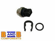 VW Golf Mk1 MK2 T25 Sensor Temperatura Interruptor + Junta & Clip 251919501D