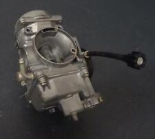 Arctic Cat 400 OEM Carb Carburetor 0470-667