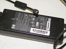 Lot5 90W 19V AC Adapter For HP Elitebook 2540p 2560p 2730p 2740p 2760p NC6400