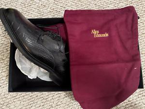 Allen Edmonds Haskell Golf Shoe