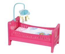 Baby Born-Puppen als Produktpaket