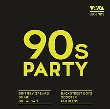 Viva 90s club rotation 2 CD NEUF