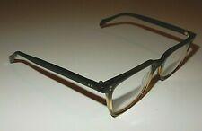 SALT. Men's Eyeglasses RX Frames