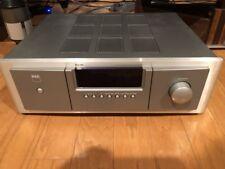 NAD M15 Master Series THX Ultra2 AV Surround Sound Preamplifier Excellent Cond