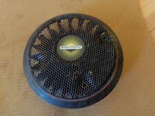 Flywheel Screen 697133& Fan for B&S 31H777 18hp Single Cyl Engine   (17MY10)