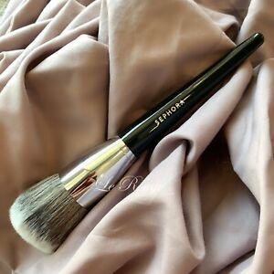 Sephora Pro All Over Powder Brush 61 Full Size brand new (huge brush)