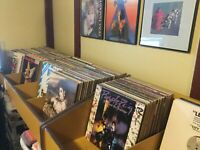 "RECORDS $5 EACH - DJ 12"" Remix Single Rock Vinyl Records - U Pick NEW 4-3-21"