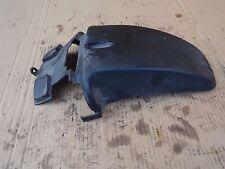 leche roue derbi gpr 125 nude gilera sc 125 2004 2010